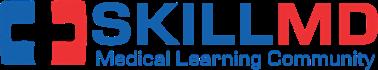 SkillMD Class